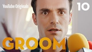 Download Groom - Episode 10 Video