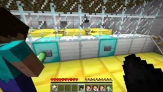 Download Minecraft Adventure: Pabėgimas Iš Kalėjimo - (Part 1-2) - [LT] Video