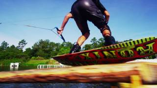 Download Prime Wake Movie (Trailer) Video
