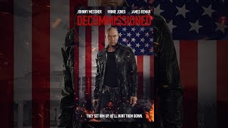 Download Decommissioned Video