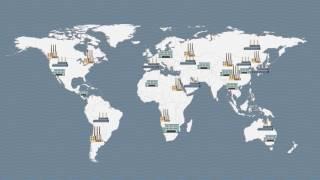 Download Scotiabank Economics knows NAFTA Video