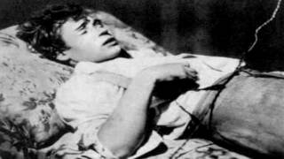Download Видео, стихи, фото и биография Сергея Есенина. Video