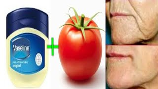 Download TRUST ME VASELINE AND TOMATO WILL TRANSFORM YOUR SKIN OVERNIGHT Video