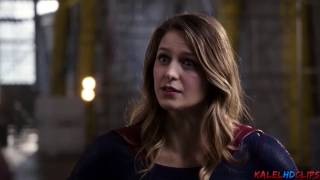 Download Supergirl Meets Green Arrow, The Flash, Firestorm, White Canary, The Atom, Legends of Tomorrow Video