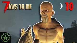 Download 7 Days to Die - Tenth Day Video