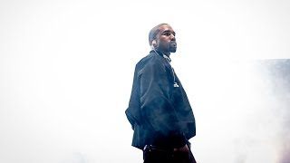 Download Why Kanye West Is Wrong About Slavery | NYT News Video