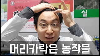 Download 약사가 쉽게 설명하는 탈모약 & 주의사항 - 판시딜/마이녹실/프로페시아 Video
