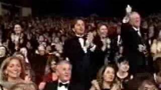 Download Steve Wins an Emmy - 1998 Video