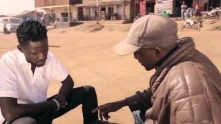 Download Byekwaaso H.E-Bobi Wine Video