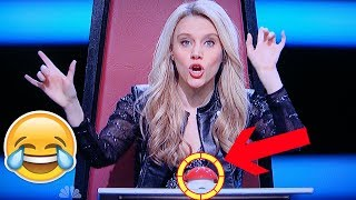 Download Kate McKinnon Hilarious Funny Moments(Part-2) - Try Not to Laugh - 2017 Video