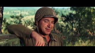 Download Interesting facts about Kelly's Heroes (1970) Video
