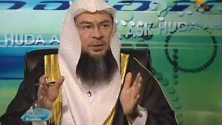 Download Salat al Witr and its rules-Sheikh Assim al Hakeem Video