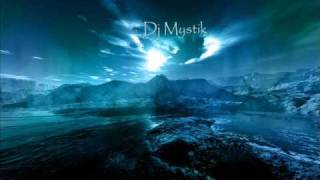 Download Dj Mystik - Unchained Melody Video