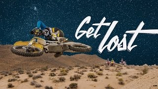 Download Get Lost | An Off-Road Moto Movie Video