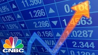 Download A New Reality Could Be Driving Stocks | Trading Nation | CNBC Video