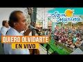 Download Agua Marina - Quiero Olvidarte (En Vivo) Video