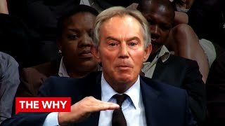 Download BBC World Debate Why Poverty? Video