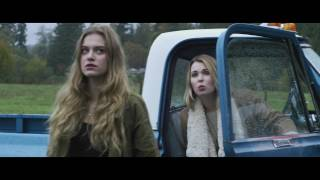 Download Even Lambs Have Teeth - Trailer Video