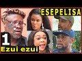 Download EZUI EZUI 1 Vue de Loin,Gabriel,Barcelone,Buyi-buyi,Doutshe,Herman,Fatou Kayembe NOUVEAUTÉ 2017 blog Video