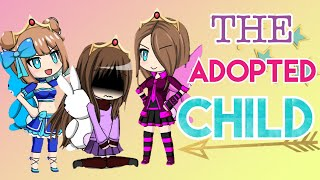 Download The Adopted Child / Gacha Studio Story Video