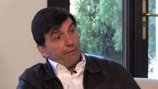 Download Mooc-Educar para los nuevos medios-Módulo 2-Entrevista Agustín García Matilla Video