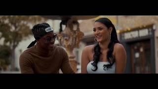 Download SenSey' - Avec Moi [ Clip Officiel ] Video