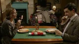 Download Le drôle de Noël de Mr Bean Video