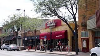 Download Best Neighborhoods in the Twin Cities Video