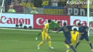 Download Euro 2012 - All goals Video