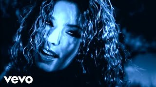 Download Shania Twain - You're Still The One Video