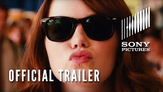 Download Official Easy A Trailer - In Theaters 9/17 Video