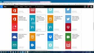 Download Microsoft Flow Video