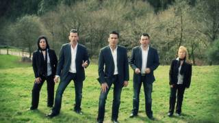 Download Nando Agüeros - Tanea ″Lluvia″ Video