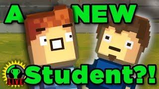 Download This New Kid SUCKS! | Kindergarten (Part 8) Video