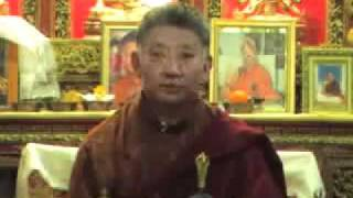 Download Mahayana buddhism Video