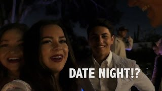 Download WE WENT ON A DATE WITH FANS! Video