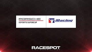 Download Porsche Esports Supercup | Round 4 at Circuit Gilles Villeneuve Video