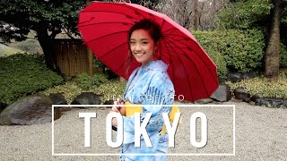 Download Jenn Goes To Tokyo Video