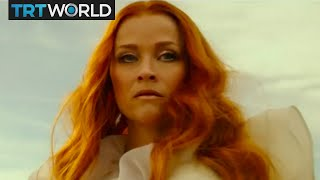 Download Showcase: 'A Wrinkle in Time' Video