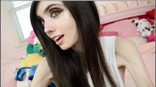 Download FALL MAKE-UP TUTORIAL With the Kat Von D Saint and Sinners Palette! Video