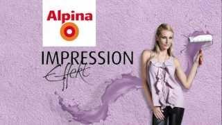 Download Alpina Impression Video