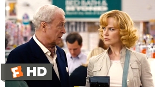 Download Bewitched (2005) - I Want to Feel Thwarted Scene (1/10) | Movieclips Video
