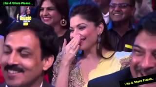 Download kapil sharma and sugandha mishra best performance ever Video