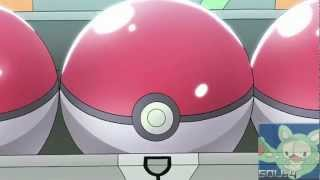 Download ★ Pokemon Black 2 and White 2 - Promotional Trailer 720p HD (Dubbed) ★ Video