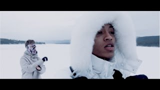 Download Yung Lean & Thaiboy Digital - Diamonds Video