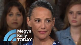 Download Parents Who Lost Teenage Son To Suicide Accuse School Of Protecting Bullies | Megyn Kelly TODAY Video