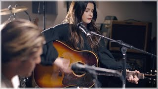 Download Gold Dust Woman - Fleetwood Mac (Acoustic Cover by Conner Coffin feat. Savannah Outen) Video