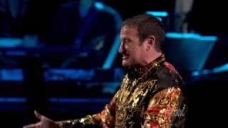 Download American Idol Robin Williams as Russian Idol Video
