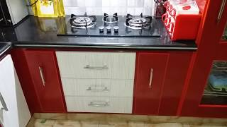 Download 20 Small kitchen design for small space Video