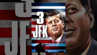 Download 3: JFK Homicide Video